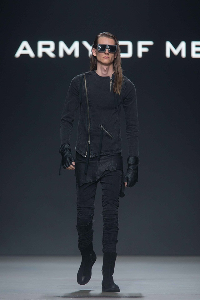 army-4