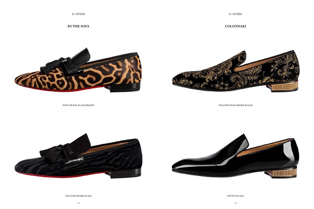 CL-Loafers-1
