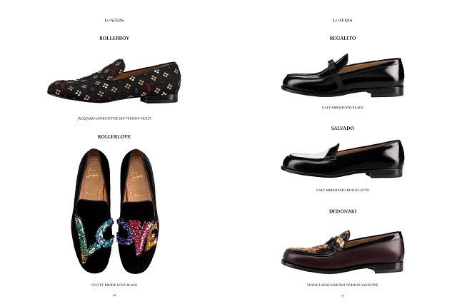 CL-Loafers-3