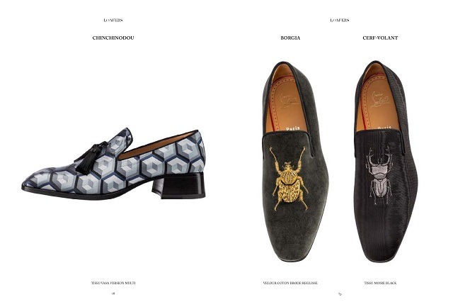 CL-Loafers-4