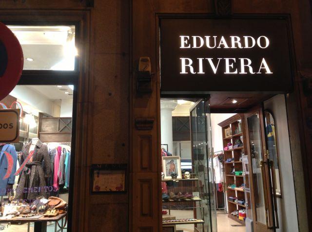 eduardo-rivera-4