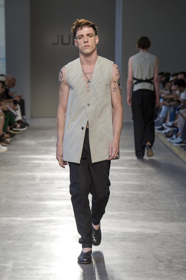 03-JUNLI-MENS-SS-2017-COLLECTION-rush-images