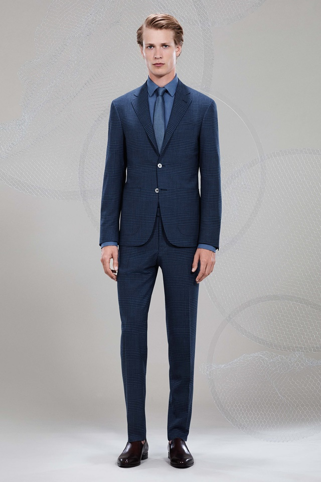 Canali-SS18-Look_01