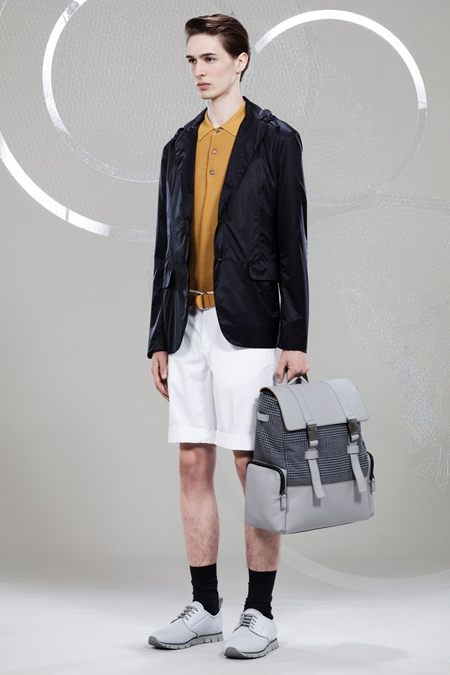 Canali-SS18-Look_15