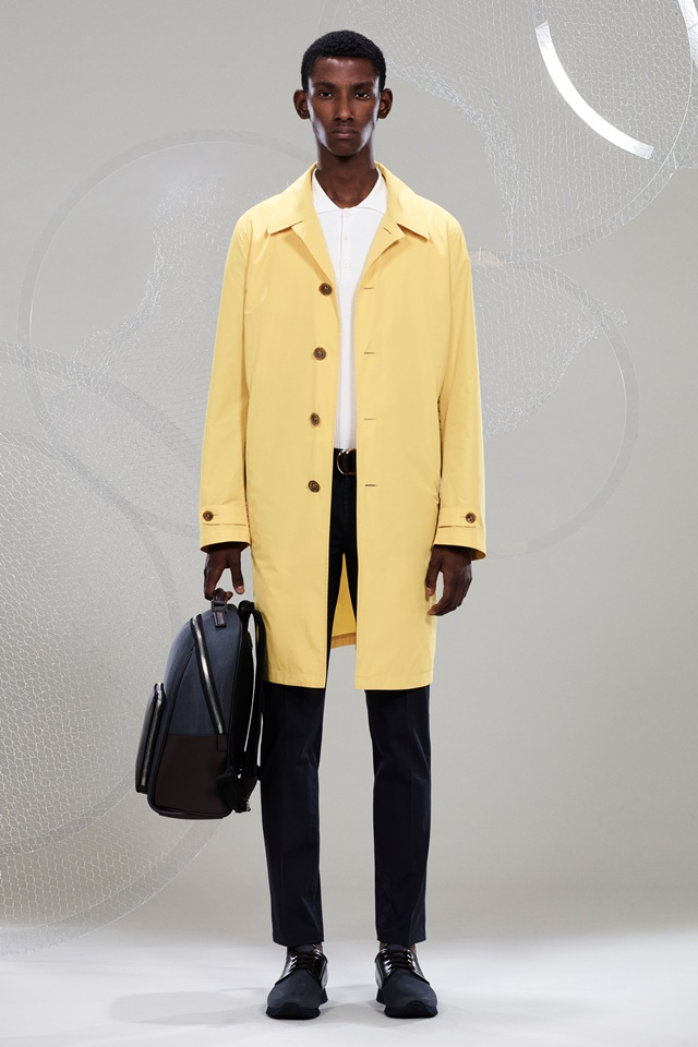 Canali-SS18Look_21