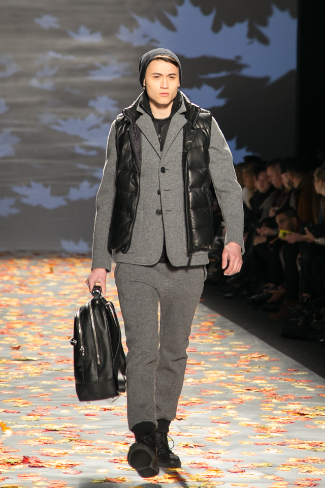 day-2-mackage-9