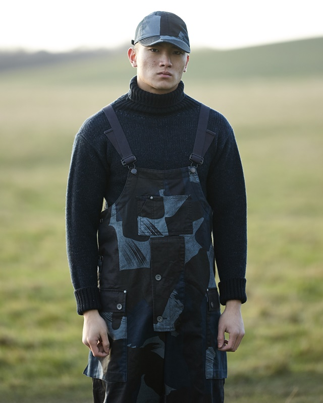 mens-aw17-preview-020