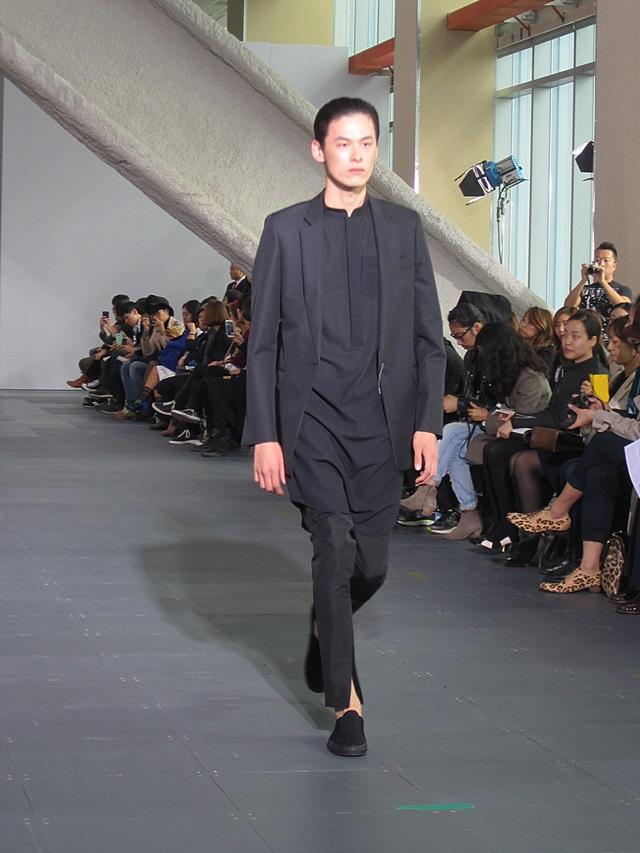 moohong-1