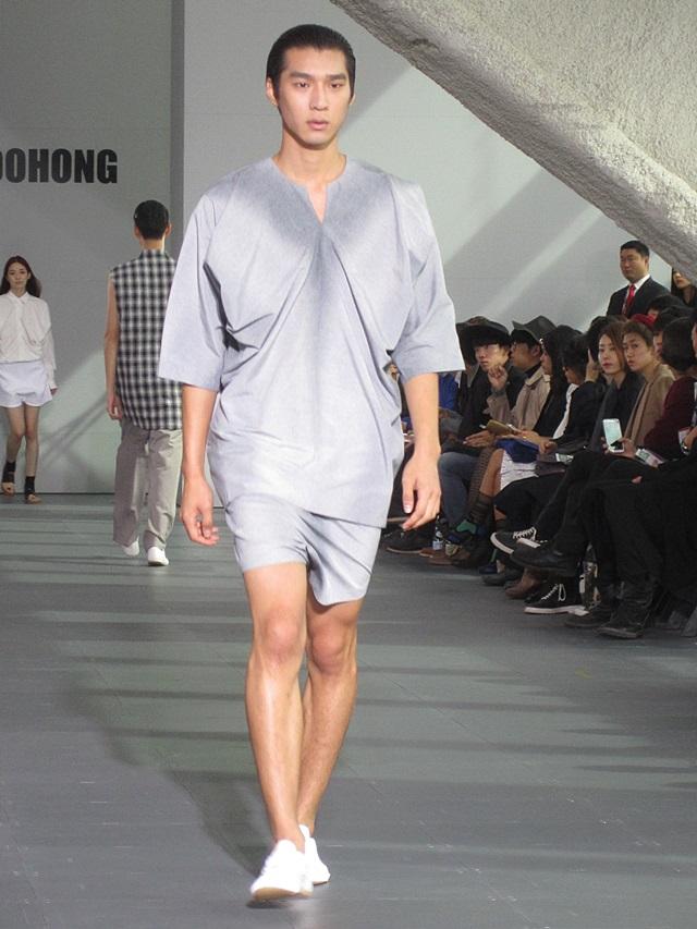 moohong-5