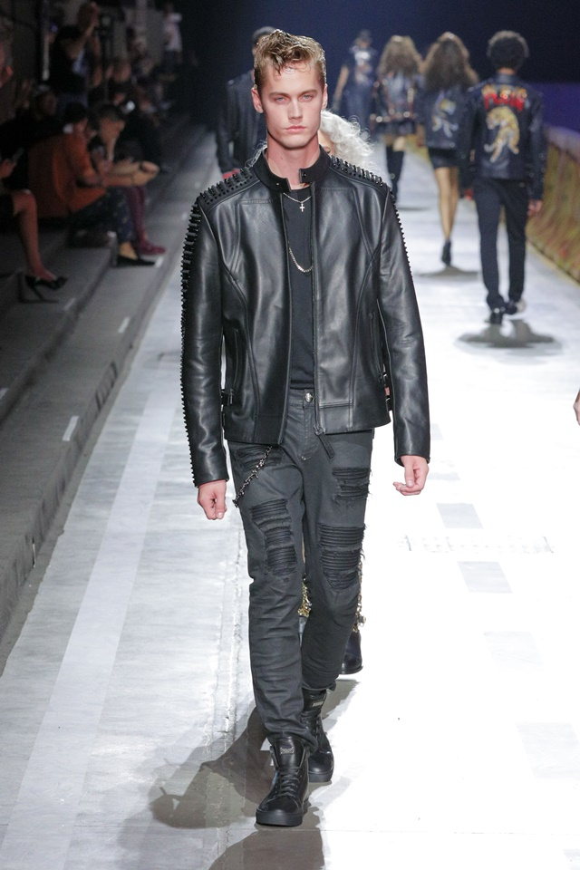 PHILIPP-PLEIN-women-men-SS18-15