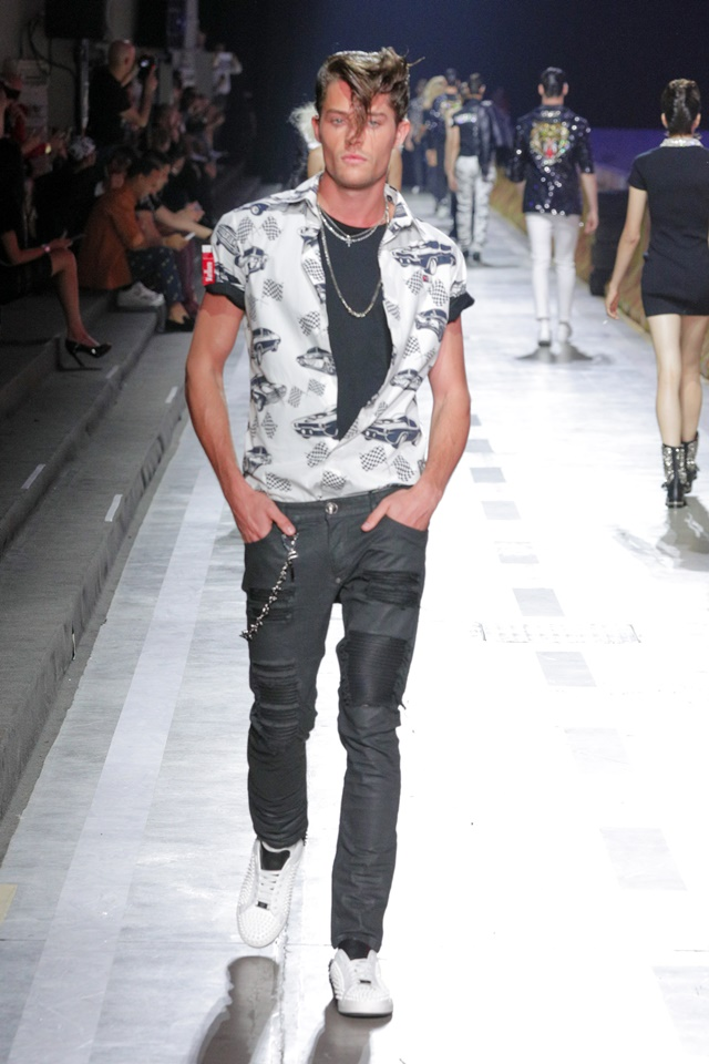 PHILIPP-PLEIN-women-men-SS18-26
