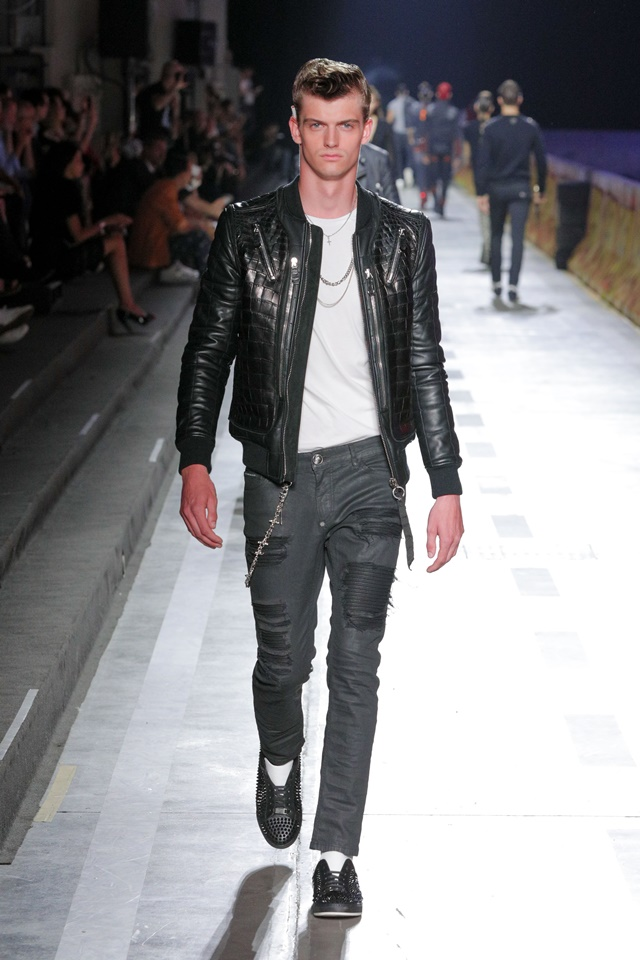 PHILIPP-PLEIN-women-men-SS18-37