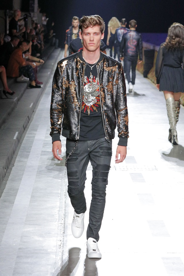 PHILIPP-PLEIN-women-men-SS18-42