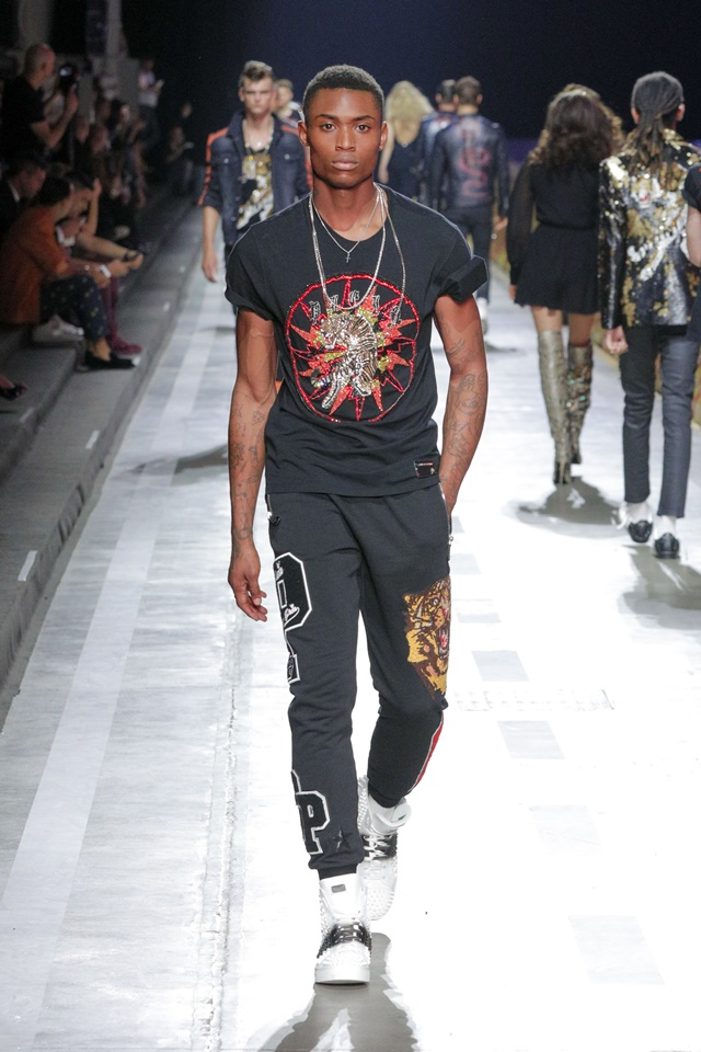 PHILIPP-PLEIN-women-men-SS18-43