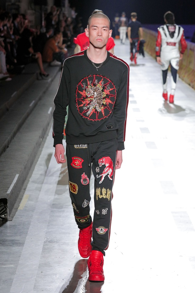 PHILIPP-PLEIN-women-men-SS18-49