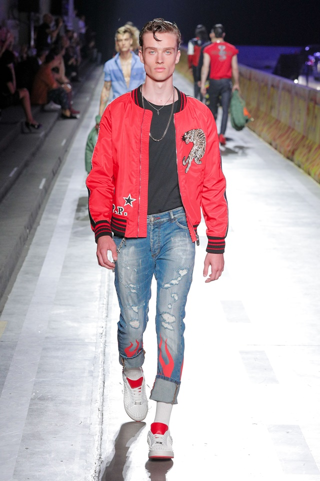 PHILIPP-PLEIN-women-men-SS18-52