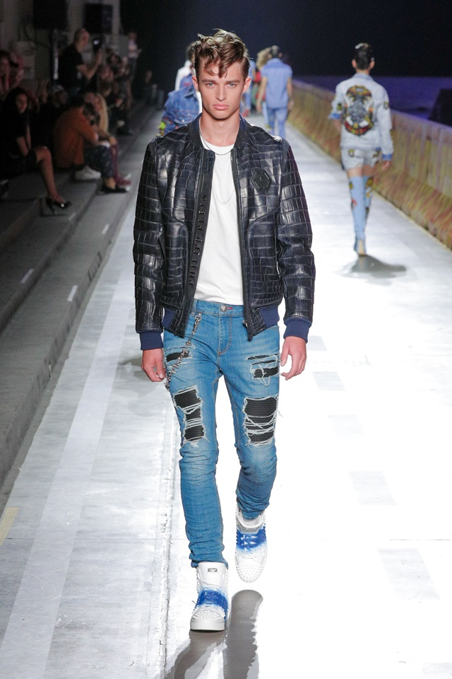 PHILIPP-PLEIN-women-men-SS18-58