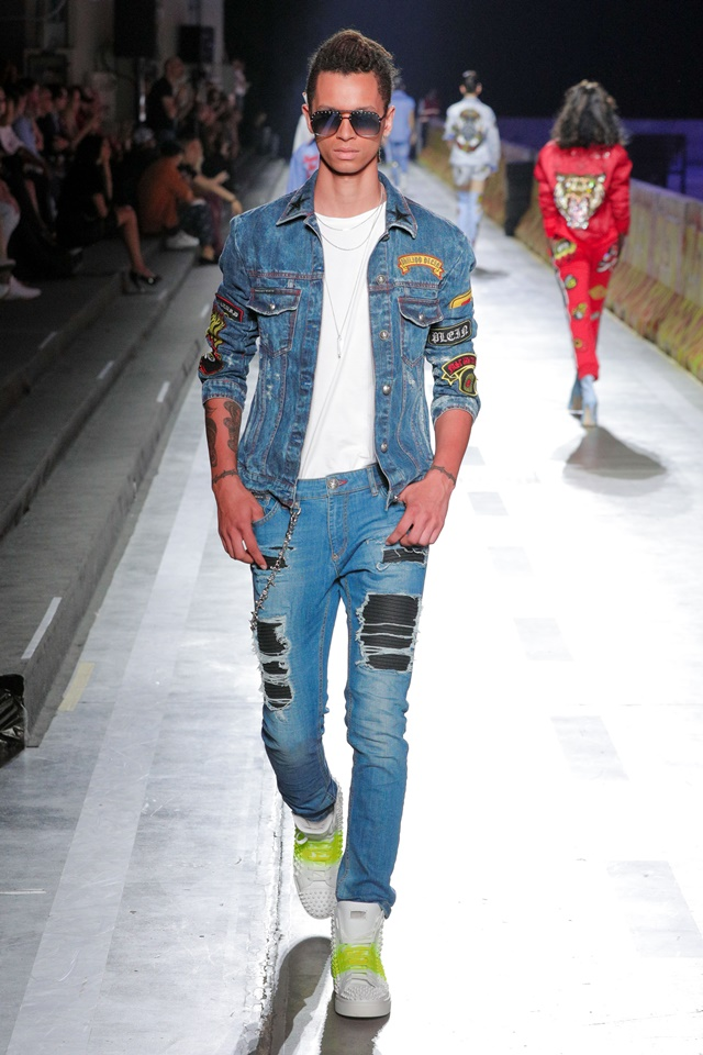 PHILIPP-PLEIN-women-men-SS18-59
