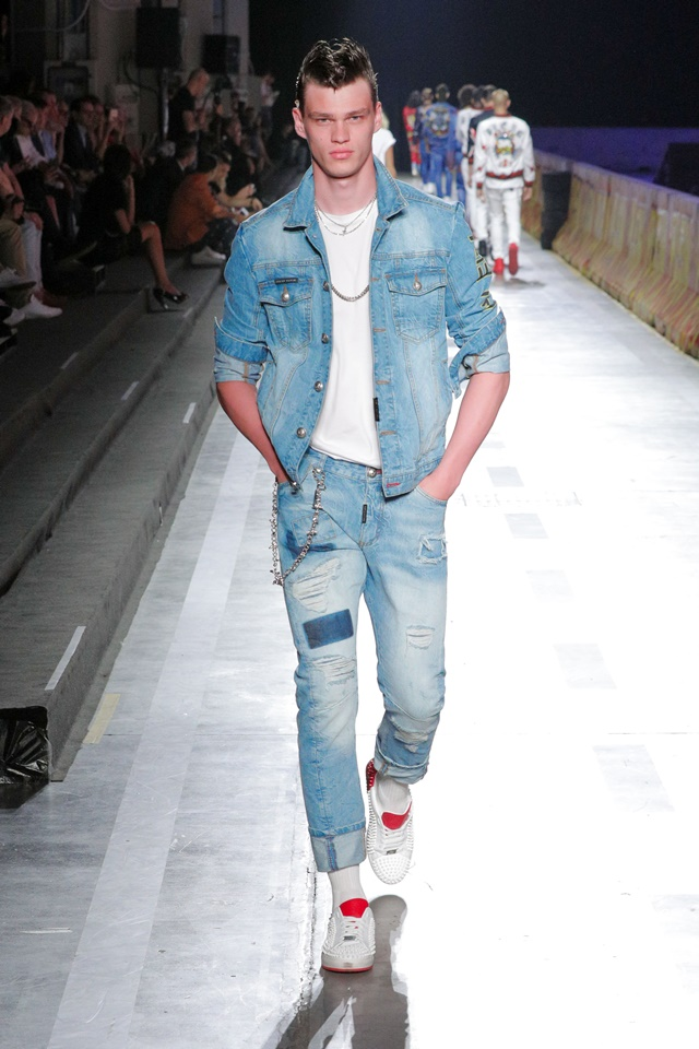 PHILIPP-PLEIN-women-men-SS18-65