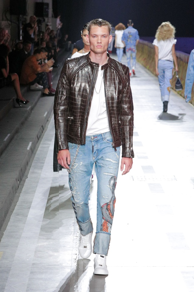 PHILIPP-PLEIN-women-men-SS18-68