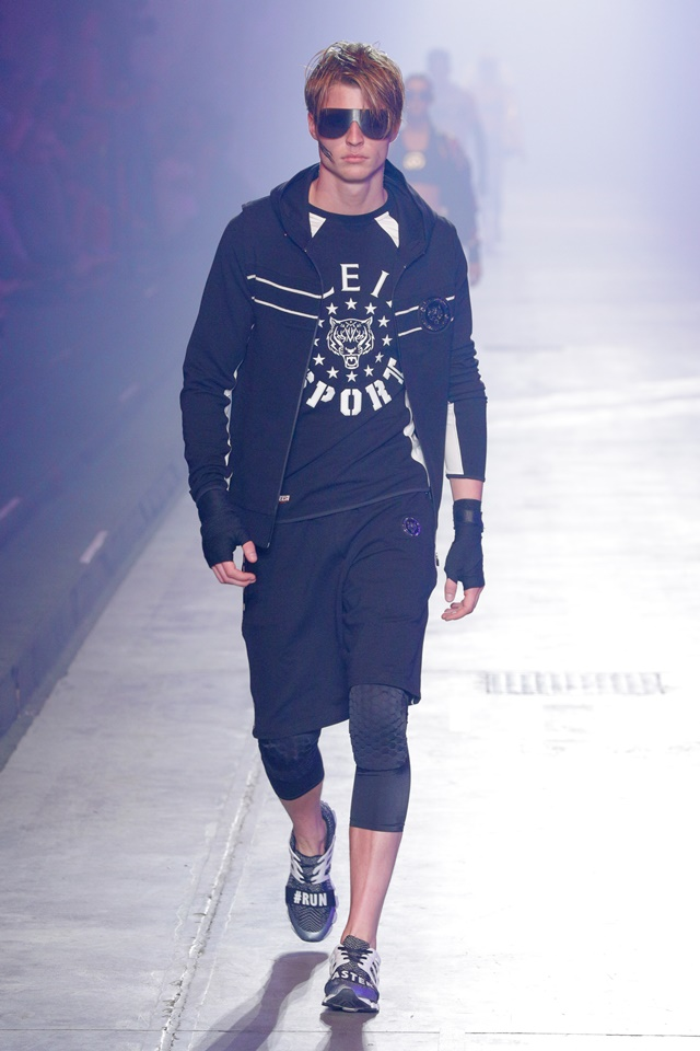 PLEIN-SPORT-women-men-SS18-27
