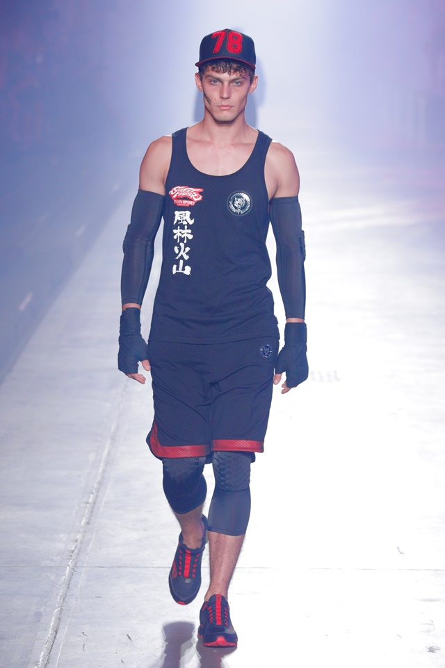 PLEIN-SPORT-women-men-SS18-6