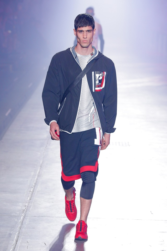 PLEIN-SPORT-women-men-SS18-8