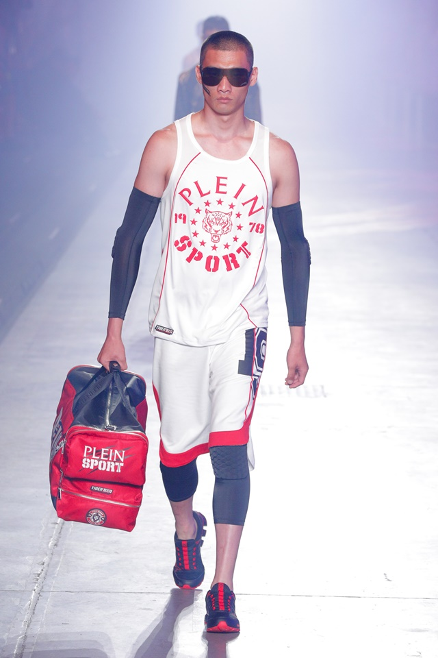 PLEIN-SPORT-women-men-SS18-9