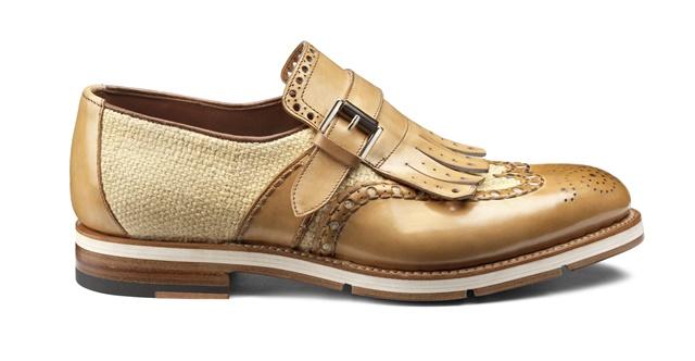 SS17-Monk-Shoe