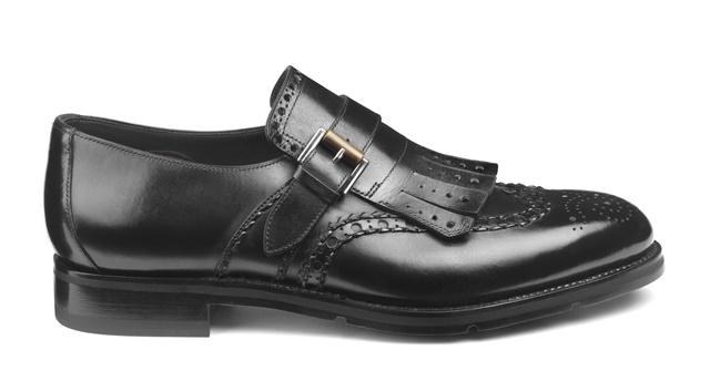 SS17-Monk-Shoe_Black