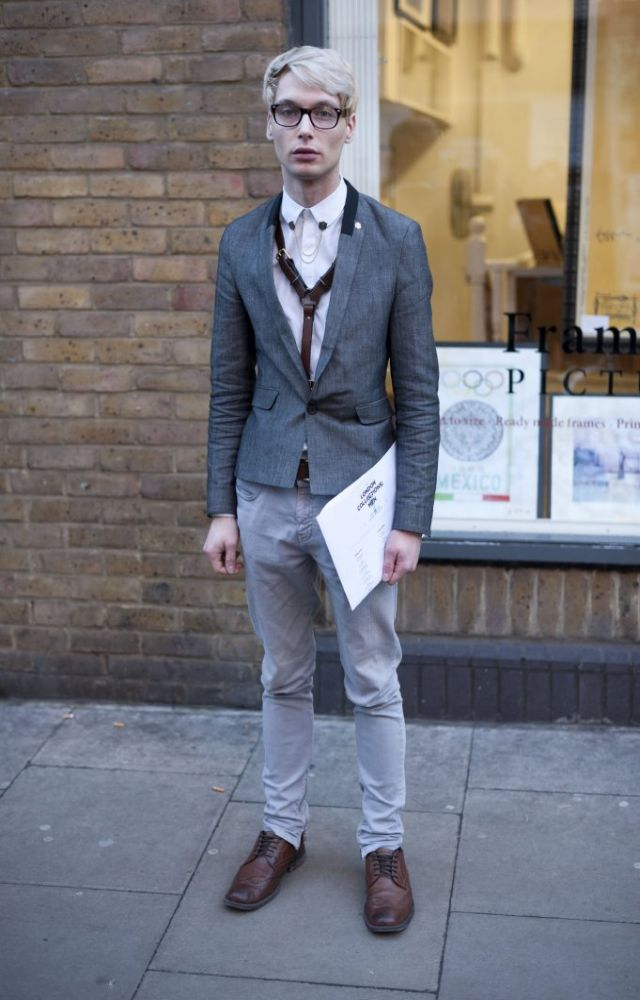 london-street-style12