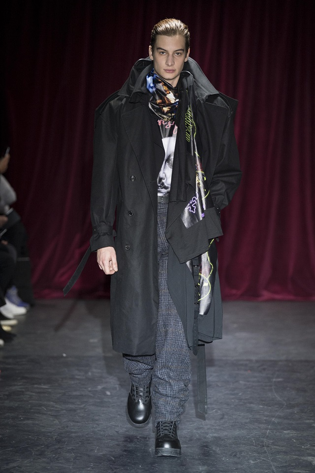 YPROJECT-MEN-AW17-5