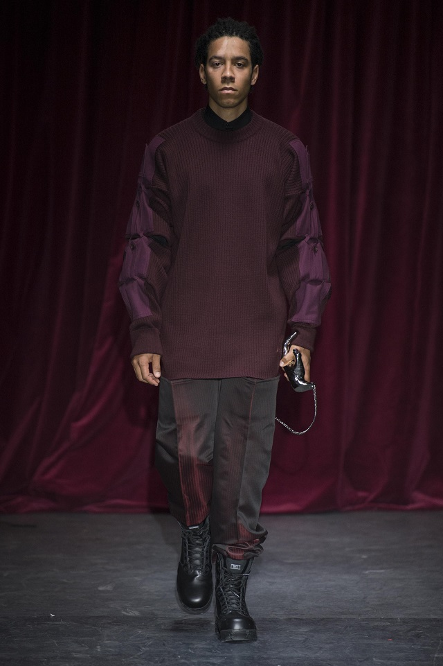 YPROJECT-MEN-AW17-6