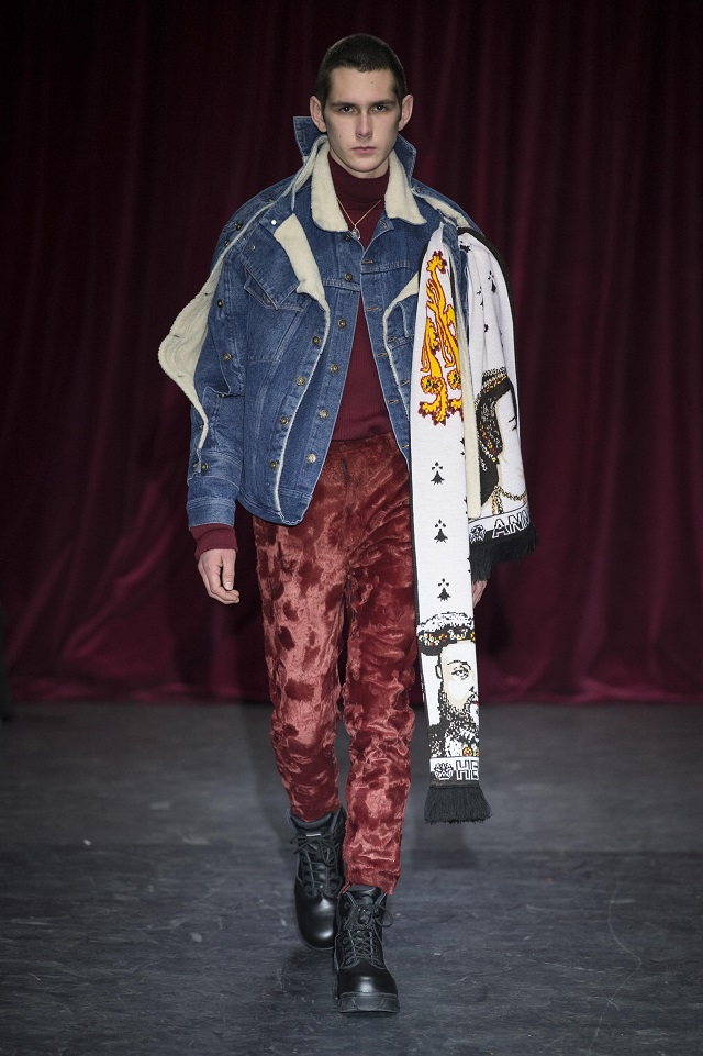YPROJECT-MEN-AW17-7