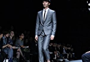 ATO at MB Tokyo Fashion Week