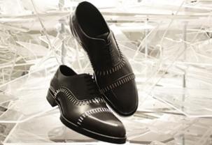 Diego Vanassibara Footwear