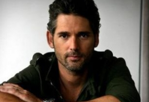 An Interview with Eric Bana