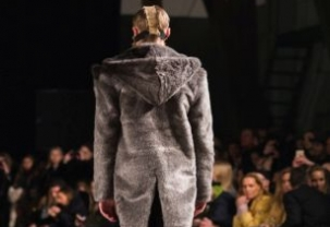 dunhill: The Next Chapter Beings at London Fashion Week Mens