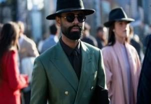 Spring Trend Alert: HATS