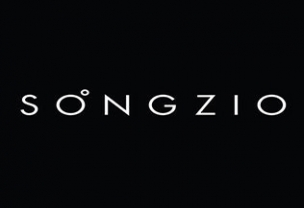 ModeaParis: Songzio