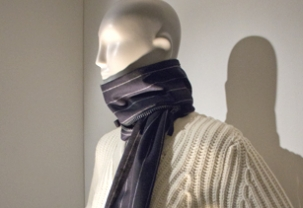 London Collections: Men: Joseph