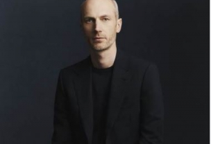 British brand dunhill Announces New Creative Director