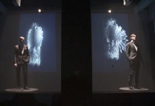 Milan Uomo: Pal Zileri