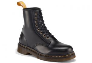 Dr. Martens: (Stylish) Vegan Approved Footwear