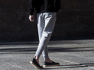 ACT Footwear