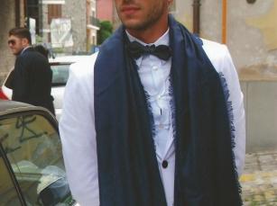 Street Style: My Style Monaco