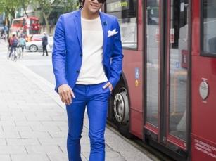 Street Style: My Style London