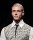MQ Vienna Fashion Week: Callisti