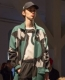 Francis Montesinos Gets Loco at MBFW Madrid