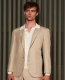 Paris Fashion Week Homme AW18: The Glenn Martens Y / Project